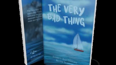 Testimonial – Elizabeth Mary Cummings