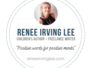 Testimonial – Renee Irving Lee