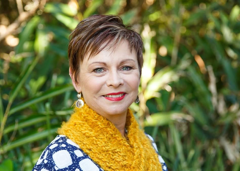 Testimonial – Wendy Haynes