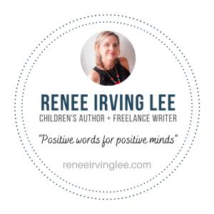 Testimonial – Renee Irving Lee
